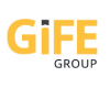 GIFE Group, s.r.o.