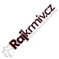 Rajkrmiv.cz