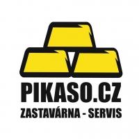 Zastavárna Pikaso