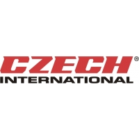 CZECH INTERNATIONAL, a.s.