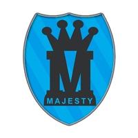 Majesty.cz