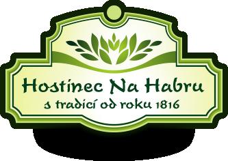 Hostinec Na Habru