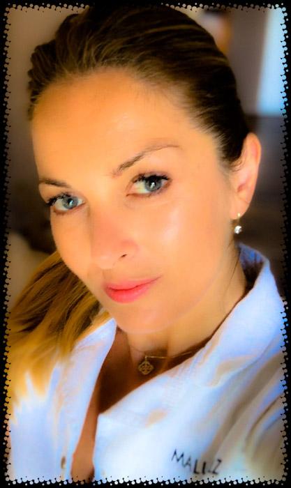 Nadia Beauté Visage – Kosmetický salon