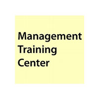 Management Training & Coaching s.r.o. (MT&C)