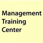Management Training & Coaching s.r.o. (MT&C)