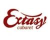Extasy Cabaret: Noční klub Praha