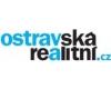 Ostravskárealitní.cz