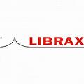 LIBRAX, společnost s ručením omezeným