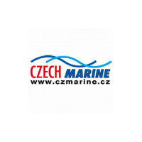 CZECH Marine, s. r. o.
