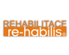 REHABILITACE Re-habilis