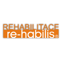 REHABILITACE Re-habilis