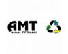 AMT s.r.o. Příbram