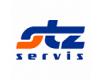 STZ - servis, a.s.