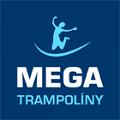 Megatrampoliny.cz