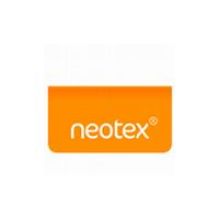 NEOTEX, spol. s r.o.