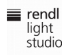 RENDL lighting a.s.
