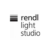 RENDL lighting a.s.