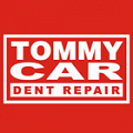 Tommy car