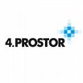 4. PROSTOR, s.r.o.