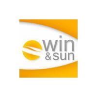 Win&Sun
