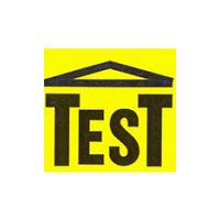TEST stavební zkušebna, s.r.o.