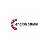 English Studio - Mgr.Hana Monzerová