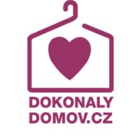 Dokonalydomov.cz
