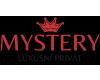 Luxusní privát Mystery