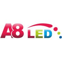 A8LED.cz