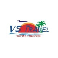 VS TRAVEL cestovní agentura s.r.o.