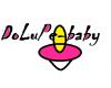 Dolupe-baby.cz
