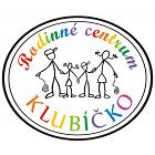 Rodinné centrum Klubíčko, z.s.
