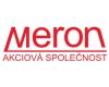 MERON a.s.