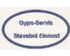 Gyps-Servis