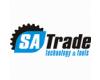 SA Trade s.r.o.