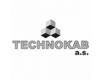 TECHNOKAB, a. s.