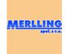 Merlling, spol. s r.o.