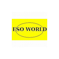 ESO WORLD s. r. o.