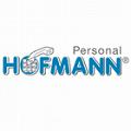 HOFMANN PERSONAL – personální agentura