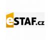 eSTAF.cz, s.r.o.