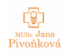 MUDr. Jana Pivoňková