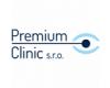 Premium Clinic, s.r.o.