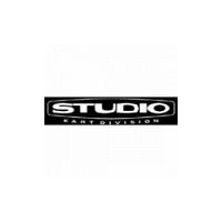 Studio Motorsport, s.r.o.