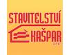 Stavitelství Kašpar s.r.o.