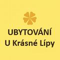 Rekreace Kyjov