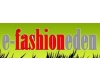 E-fashioneden.cz