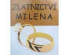 Zlatnictví Milena
