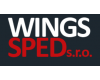 Wings Sped s.r.o.