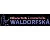 Základní škola a střední škola waldorfská