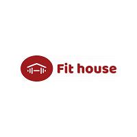 Fit-house.cz